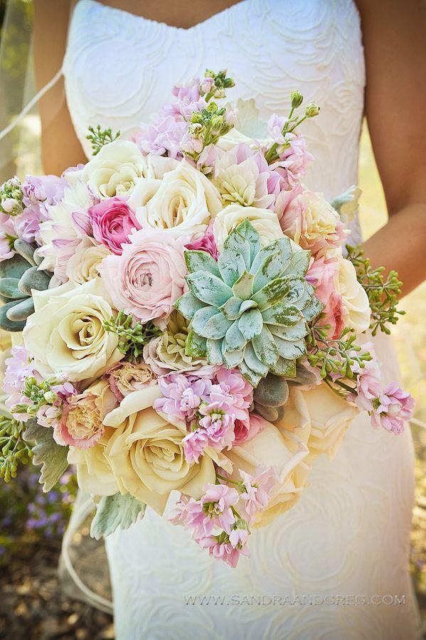Jarní svatba - Obrázek č. 149