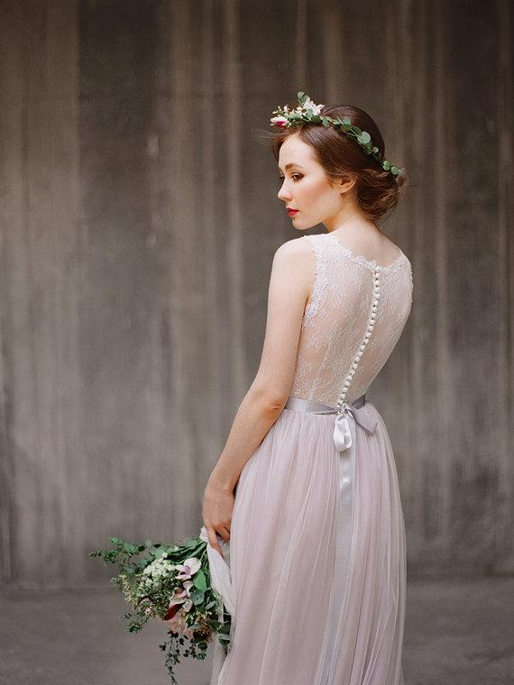 Inspirace - Svatební šaty - Obrázek č. 315
