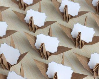 Téma ve znamení origami - Obrázek č. 97