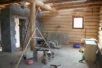 Stavební pořádek
