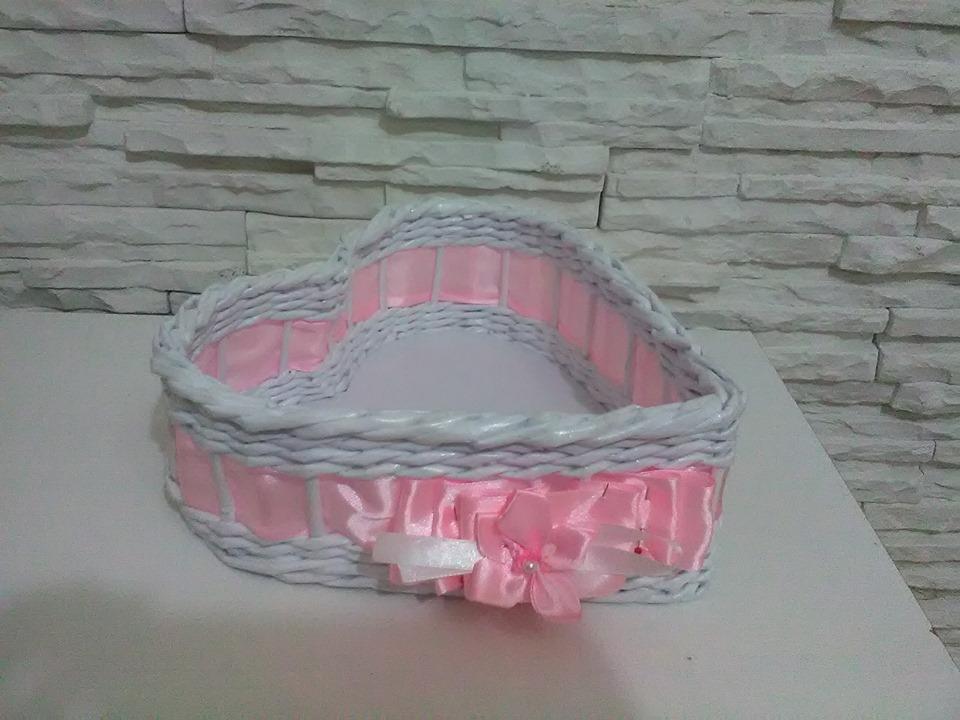 košik - Obrázok č. 1