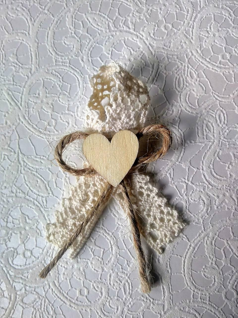 svadobné pierka vintage - Obrázok č. 1