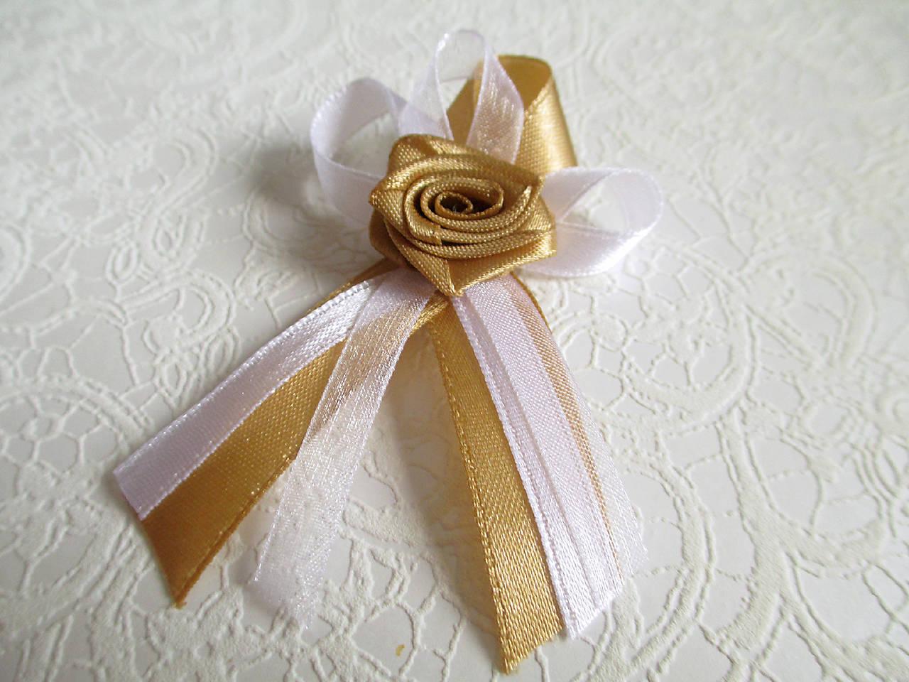svadobné pierka - Obrázok č. 1