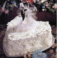 tetno dort se mi moc líbí