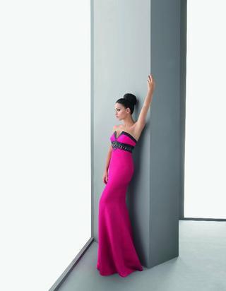 Kde najdem tieto šaty,... - Obrázok č. 1