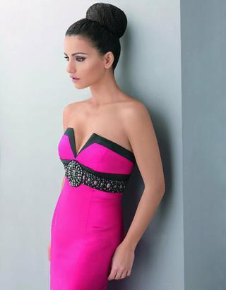 Kde najdem tieto šaty,... - Obrázok č. 2