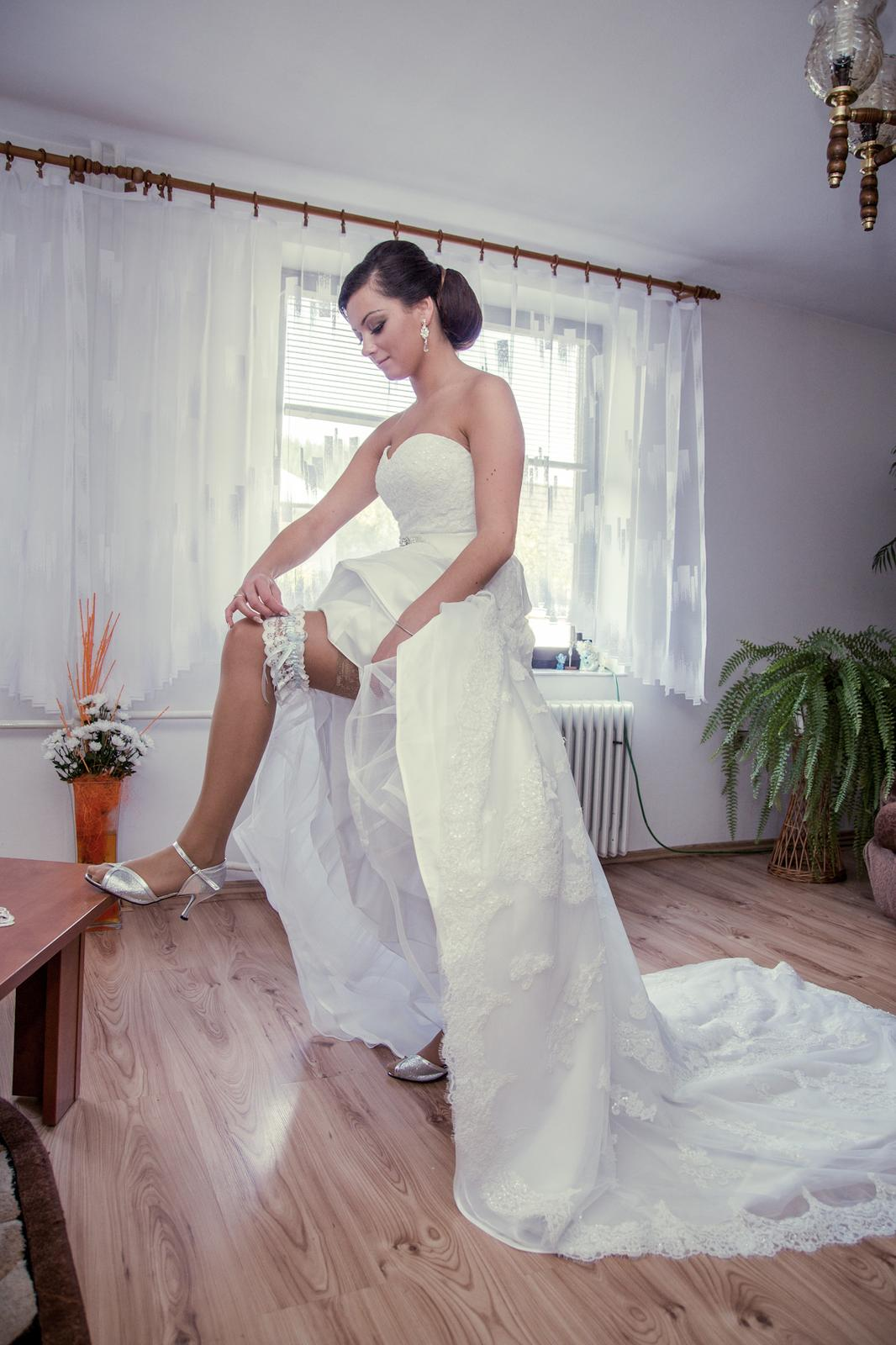 Veronika Škutová{{_AND_}}Matúš Užek - Obrázok č. 49