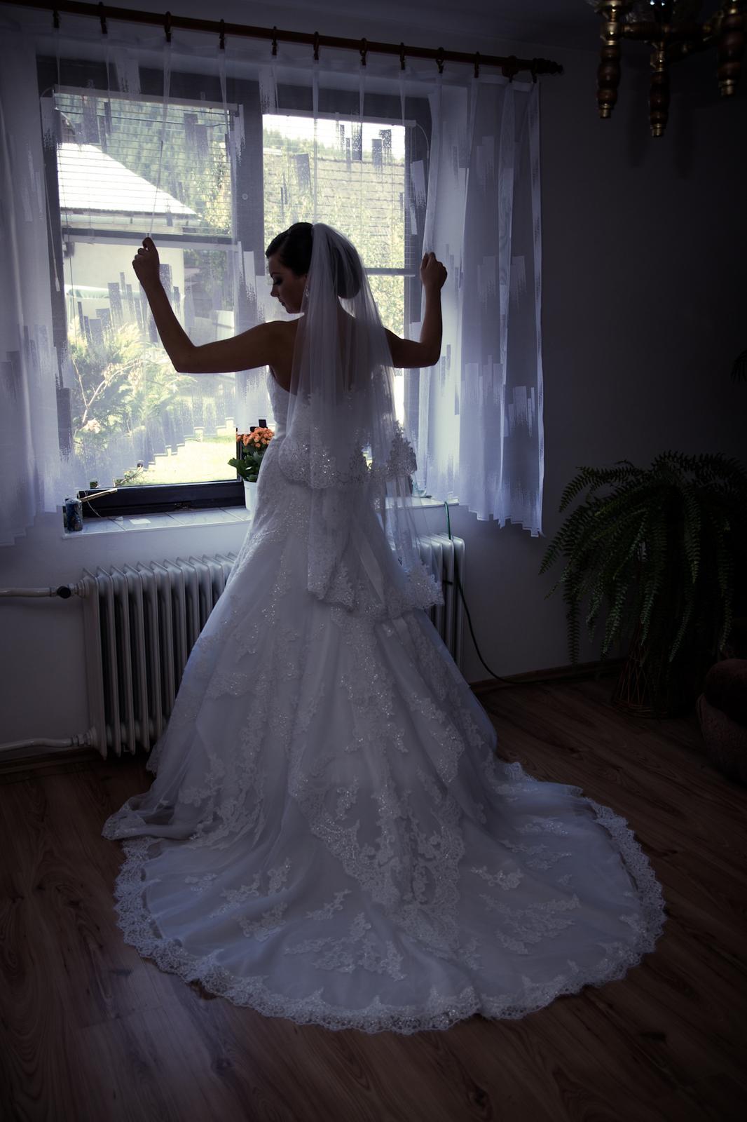 Veronika Škutová{{_AND_}}Matúš Užek - Obrázok č. 50