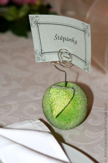 MY WEDDING IDEAS - menovky