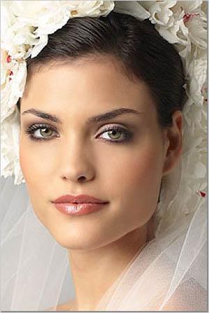 Ucesy+make-up - Obrázok č. 42