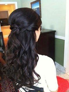 Vlasy a zase vlasy... - Obrázek č. 1