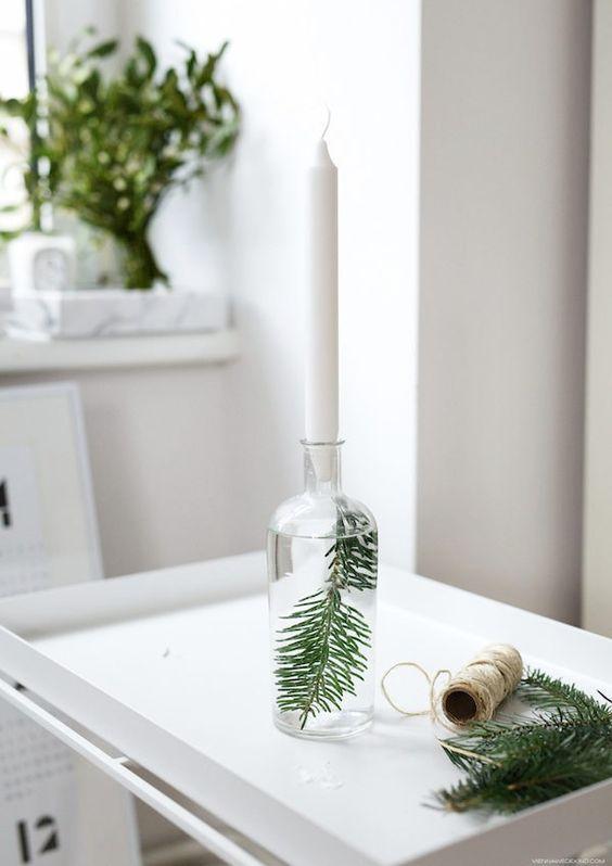 Vánoce minimalisticky - Obrázek č. 6
