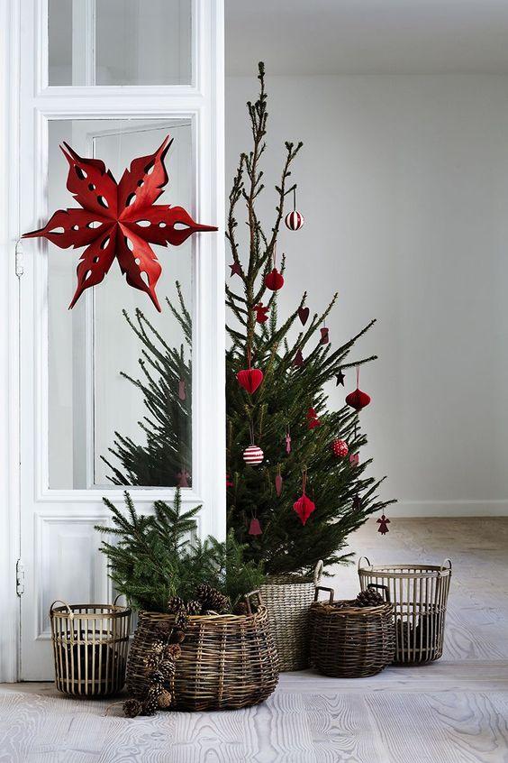 Vánoce minimalisticky - Obrázek č. 9