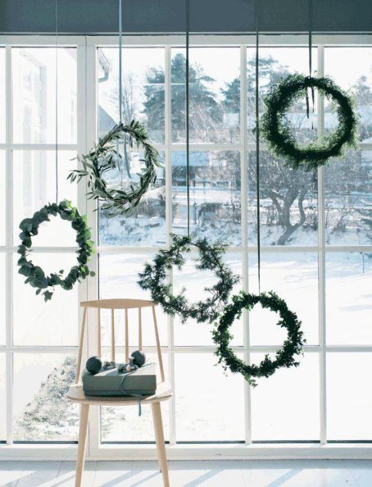 Vánoce minimalisticky - Obrázek č. 26