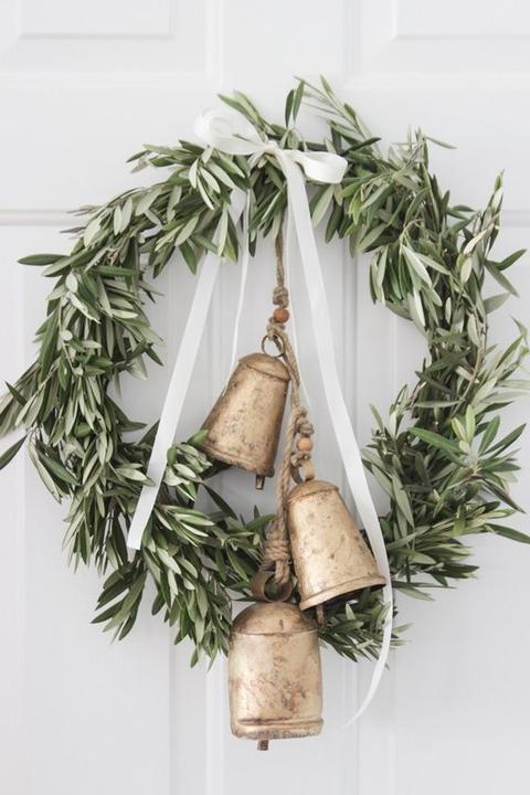 Vánoce minimalisticky - Obrázek č. 28