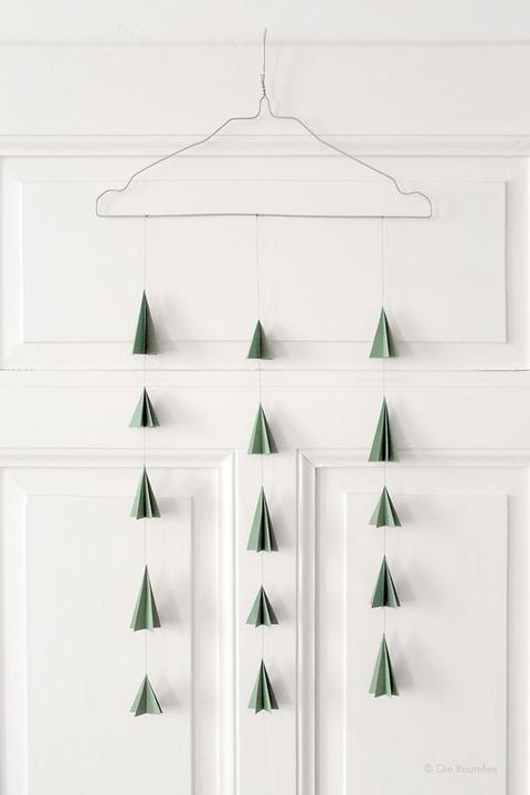 Vánoce minimalisticky - Obrázek č. 32