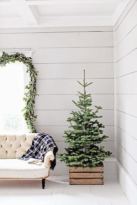 Vánoce minimalisticky - Obrázek č. 33
