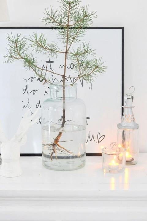 Vánoce minimalisticky - Obrázek č. 41