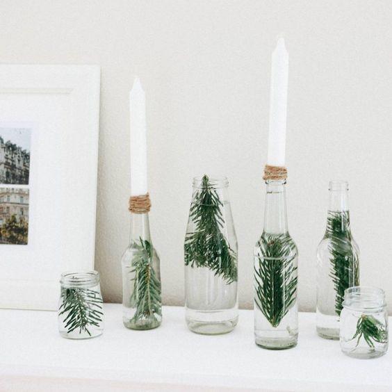 Vánoce minimalisticky - Obrázek č. 55