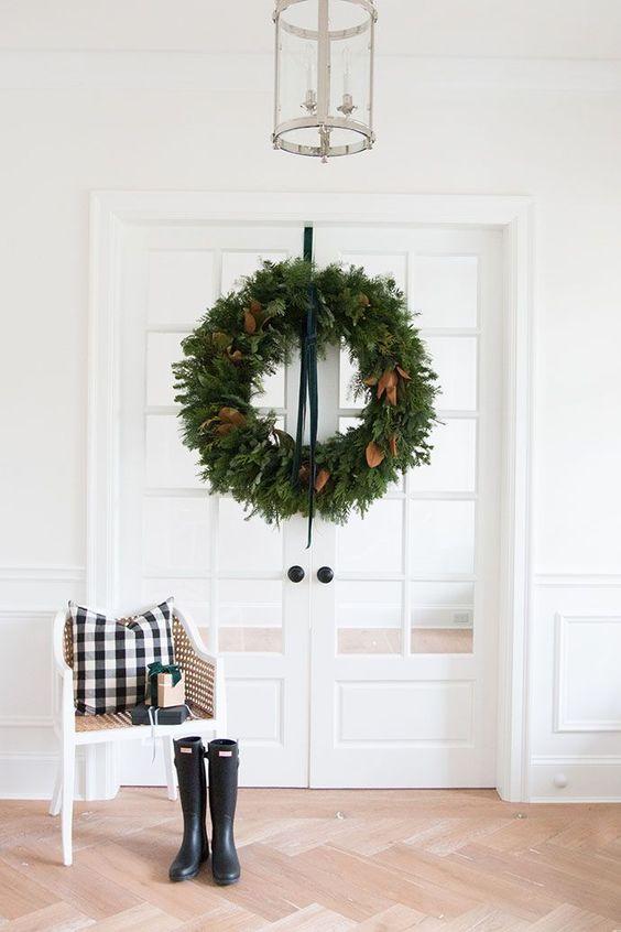 Vánoce minimalisticky - Obrázek č. 63