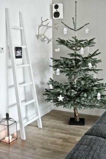 Vánoce minimalisticky - Obrázek č. 66