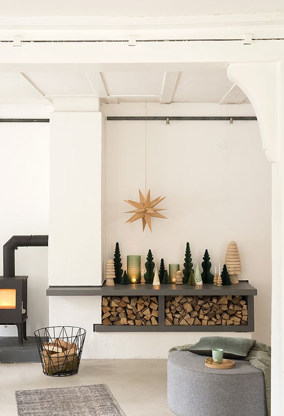 Vánoce minimalisticky - Obrázek č. 70