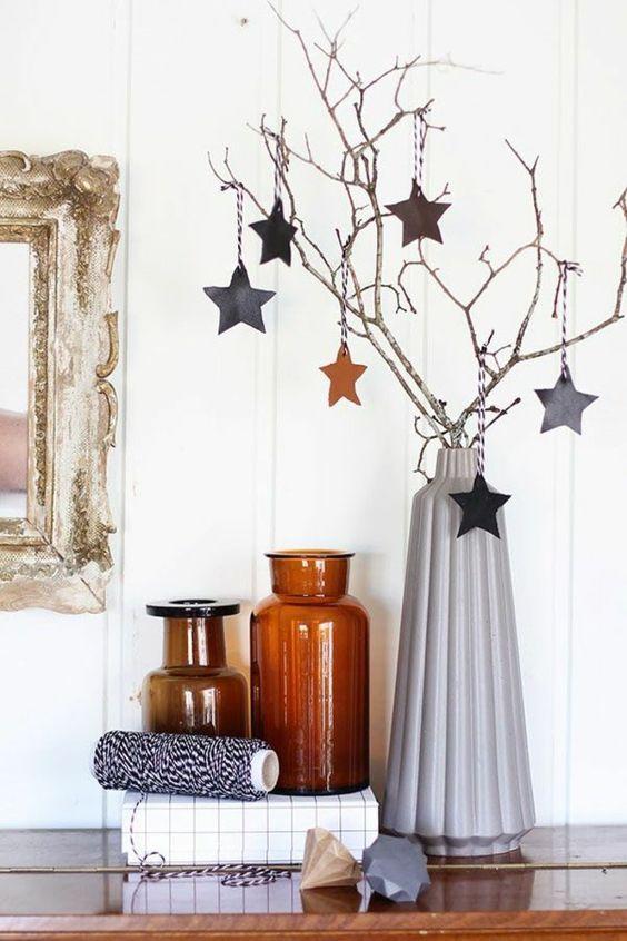 Vánoce minimalisticky - Obrázek č. 71