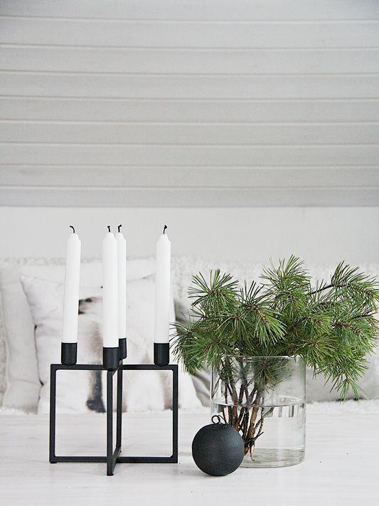 Vánoce minimalisticky - Obrázek č. 74