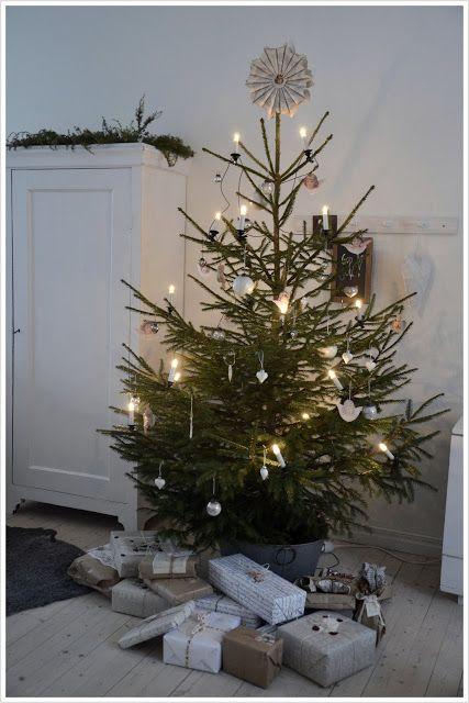 Vánoce minimalisticky - Obrázek č. 90