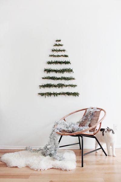 Vánoce minimalisticky - Obrázek č. 93