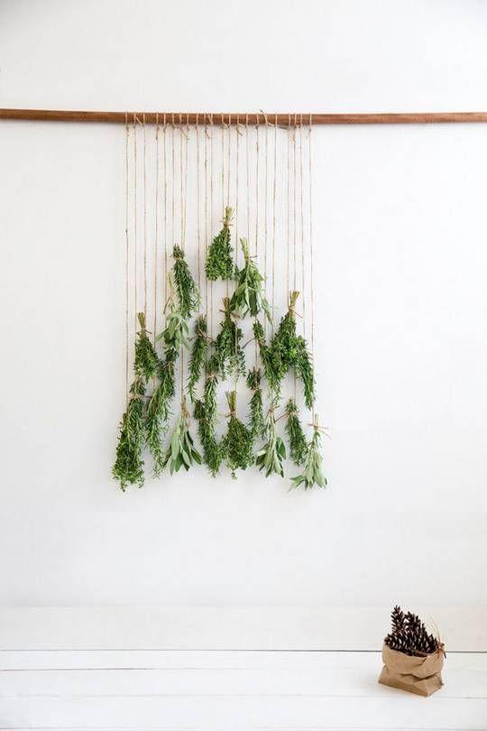 Vánoce minimalisticky - Obrázek č. 100
