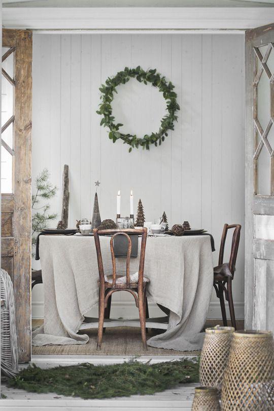 Vánoce minimalisticky - Obrázek č. 103