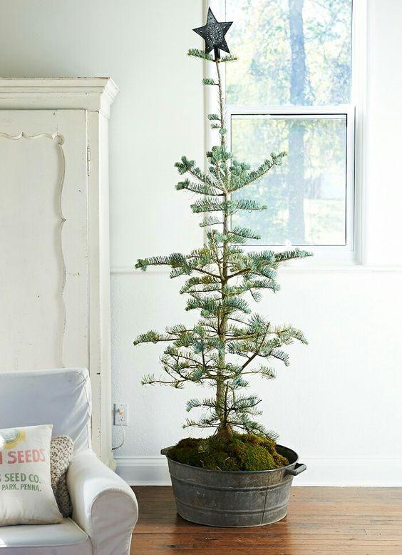 Vánoce minimalisticky - Obrázek č. 104