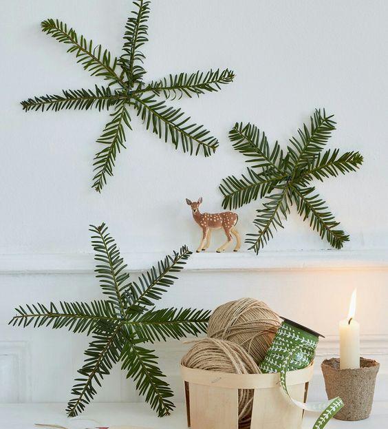 Vánoce minimalisticky - Obrázek č. 105