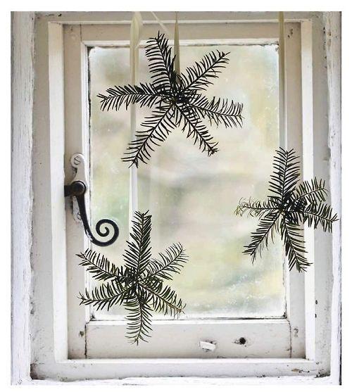 Vánoce minimalisticky - Obrázek č. 106