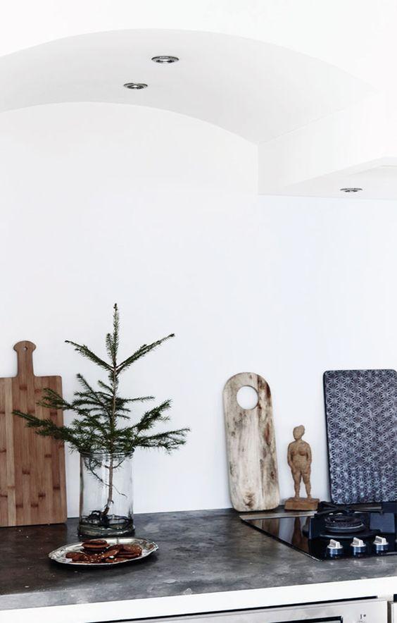 Vánoce minimalisticky - Obrázek č. 107