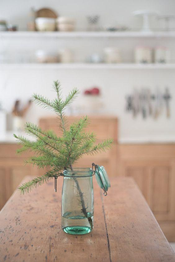 Vánoce minimalisticky - Obrázek č. 111
