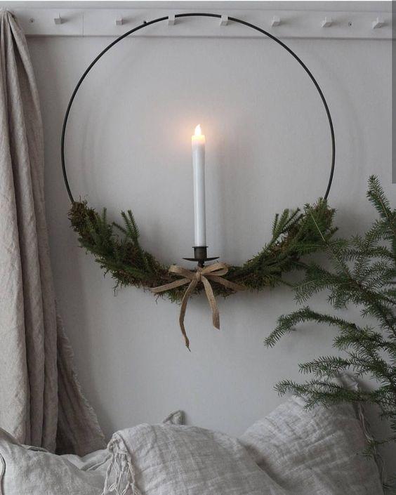 Vánoce minimalisticky - Obrázek č. 114