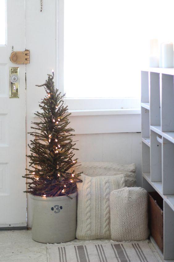 Vánoce minimalisticky - Obrázek č. 118