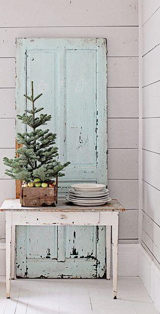 Vánoce minimalisticky - Obrázek č. 120