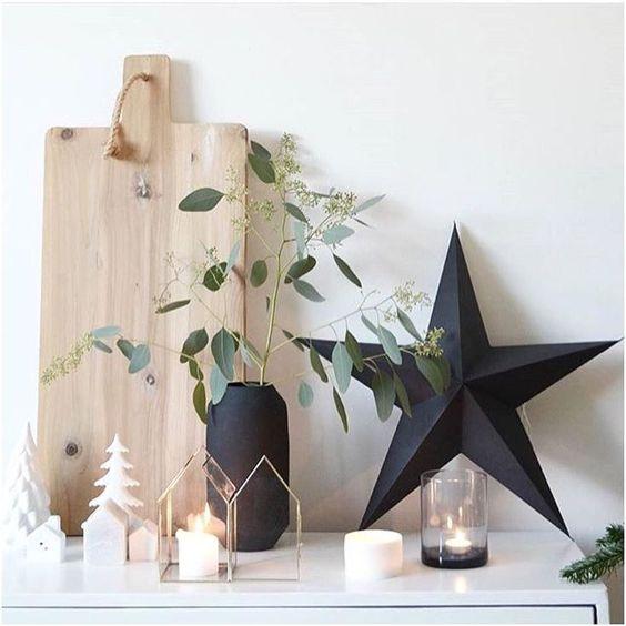 Vánoce minimalisticky - Obrázek č. 121