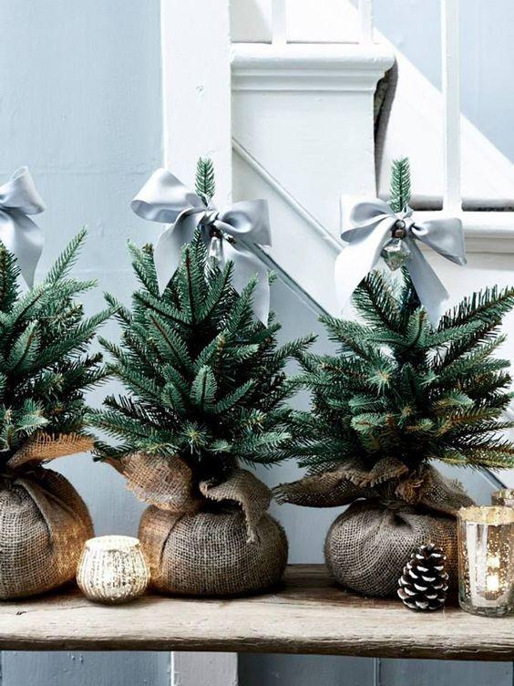 Vánoce minimalisticky - Obrázek č. 122
