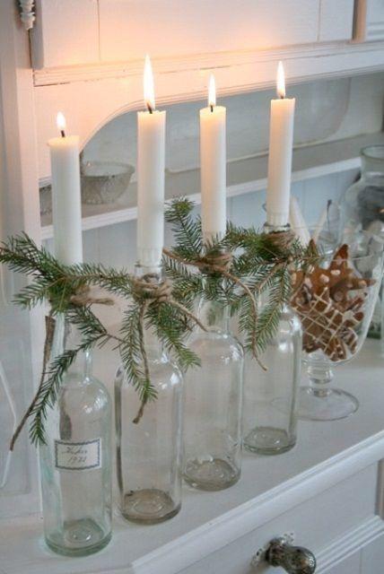 Vánoce minimalisticky - Obrázek č. 124