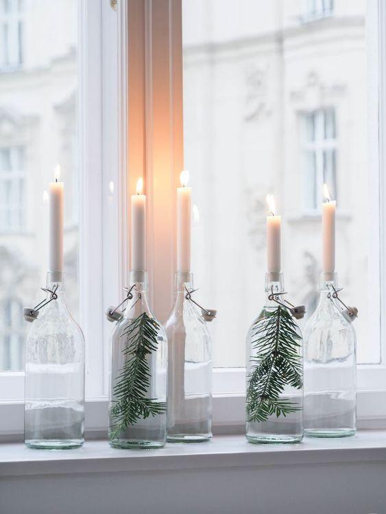 Vánoce minimalisticky - Obrázek č. 125