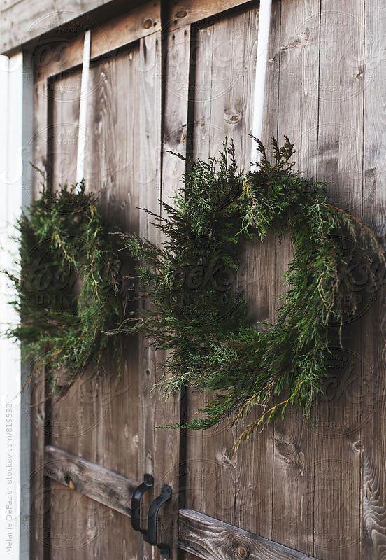 Vánoce minimalisticky - Obrázek č. 128