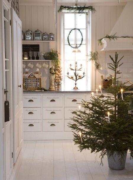 Vánoce minimalisticky - Obrázek č. 129