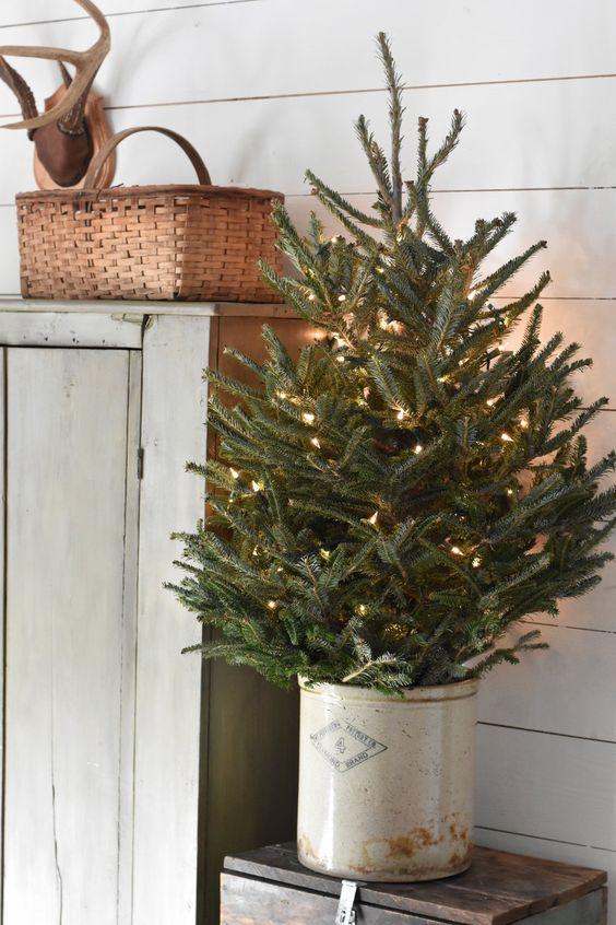 Vánoce minimalisticky - Obrázek č. 130