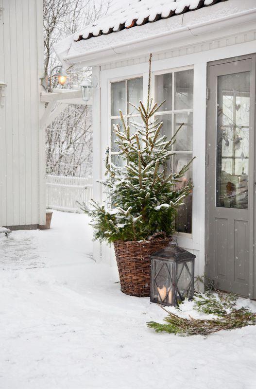 Vánoce minimalisticky - Obrázek č. 131