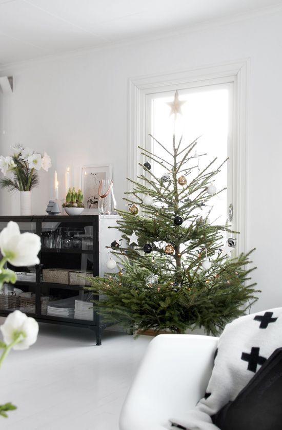 Vánoce minimalisticky - Obrázek č. 132