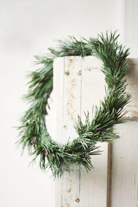 Vánoce minimalisticky - Obrázek č. 133